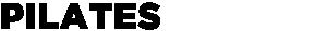 logo-pilates-300